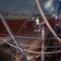 EU-Staaten einig über europäisches Kurzarbeitergeld