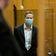 »Ich dachte, dass Politiker den Angriff auf Walter Lübcke als Angriff auf sich selbst betrachten würden«