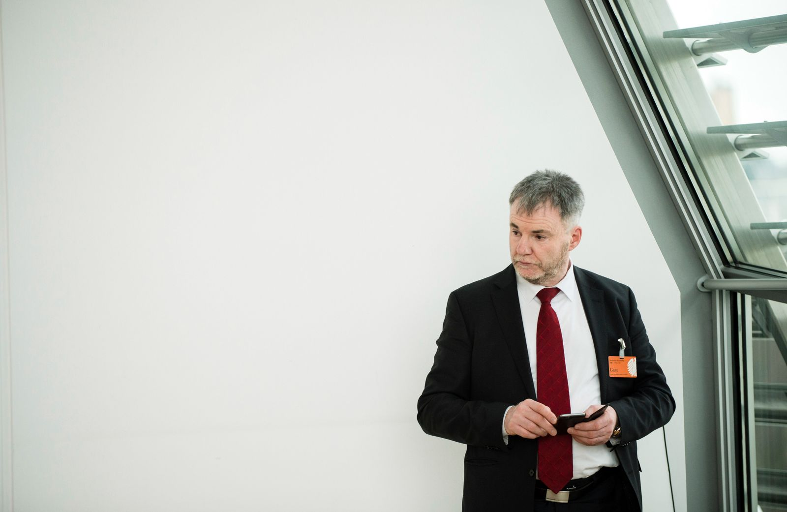 Uwe Rumberg/ Freital
