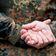 Waffen und Munition bei Bundeswehrsoldat gefunden