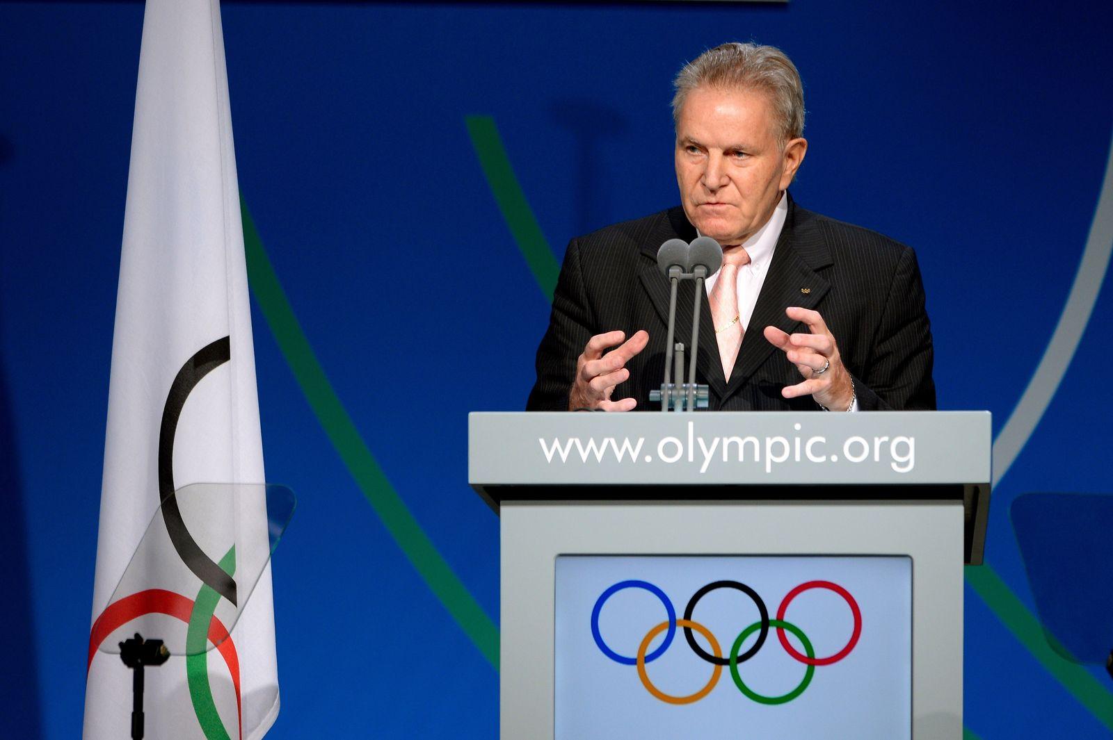 OLY-2020-IOC-OSWALD