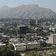 Afghanische Regierung plant »friedliche Machtübergabe« an Taliban