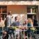 NRW will Regeln für Privatfeiern verschärfen