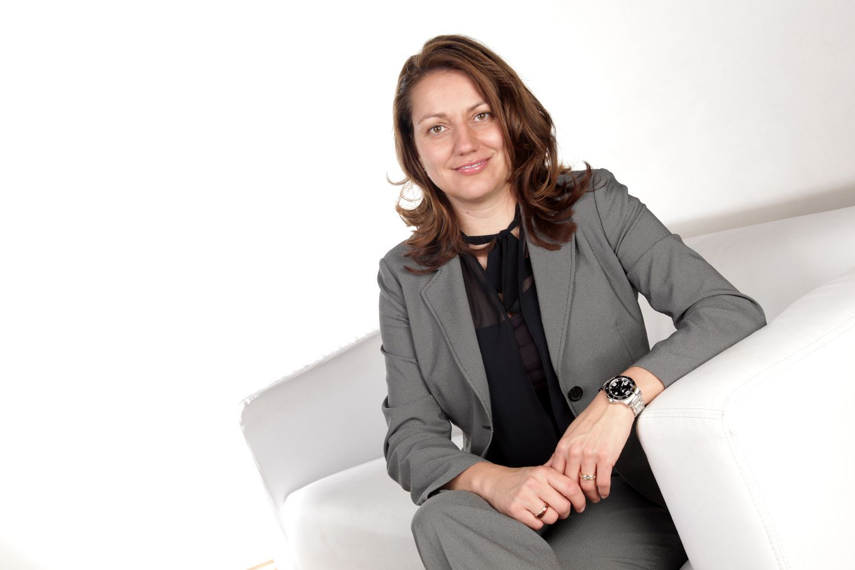 KaSP Sabine Hansen PERSON
