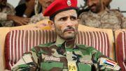 Wie den Saudis der Krieg entglitt