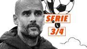 Damned ManCity - Episode 3, Wie Pep Guardiola angeworben wurde