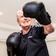 Frank Elstner und sein Kampf gegen Parkinson – mit den Fäusten
