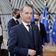 Maas fordert Sanktionen gegen Lukaschenko