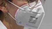 Woher bekomme ich jetzt sichere medizinische Masken?