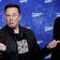 Musk bot Apple Tesla zum Kauf an