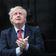 Johnson droht mit neuem Brexitdrama