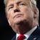 Trump rechtfertigt gezielte Tötung von Soleimani