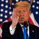 Trump gewinnt in vielen Bevölkerungsschichten Stimmen – nur bei weißen Männern nicht