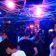 Mindestens 26 Neuinfektionen in Münster nach Party unter 2G-Bedingungen