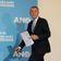 Tschechiens Regierungschef Babiš verliert Parlamentswahl knapp