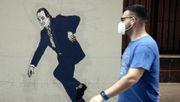 Spaniens Regierung stellt sich hinter Ex-König Juan Carlos