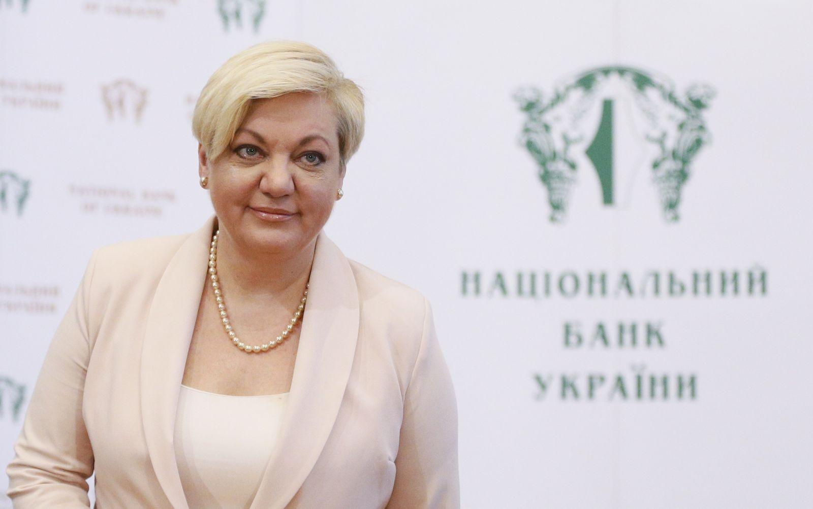 Waleria Gontarewa