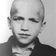 Warum Ernst Lossa, 14, sterben musste