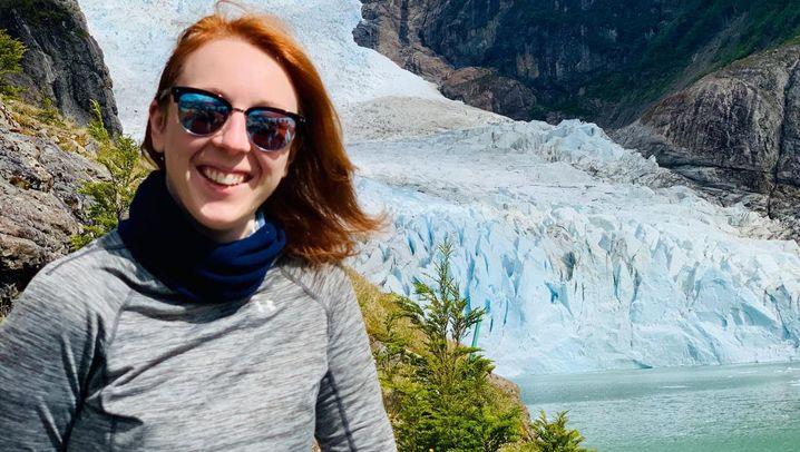 Ausgewandert: Unter der Sonne Chiles