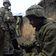 Bundesregierung will keine Waffen an die Ukraine liefern