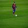 Die Krise des Messi-Teams wird zur Krise des ganzen Vereins