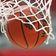 Basketball-Meisterschaft soll in München ausgespielt werden