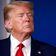 Trump schließt US-Grenzen für Einwanderer