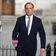 Großbritannien verlängert Ausgangssperre
