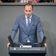 Ex-CDU-Abgeordneter Nikolas Löbel darf Provision behalten