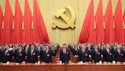Der China-Komplex