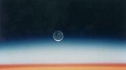 Die Stratosphäre schrumpft um 400 Meter