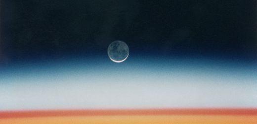 Neue Klimawandel-Studie: Die Stratosphäre schrumpft um 400 Meter