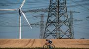 Transparenz bei Strompreisen