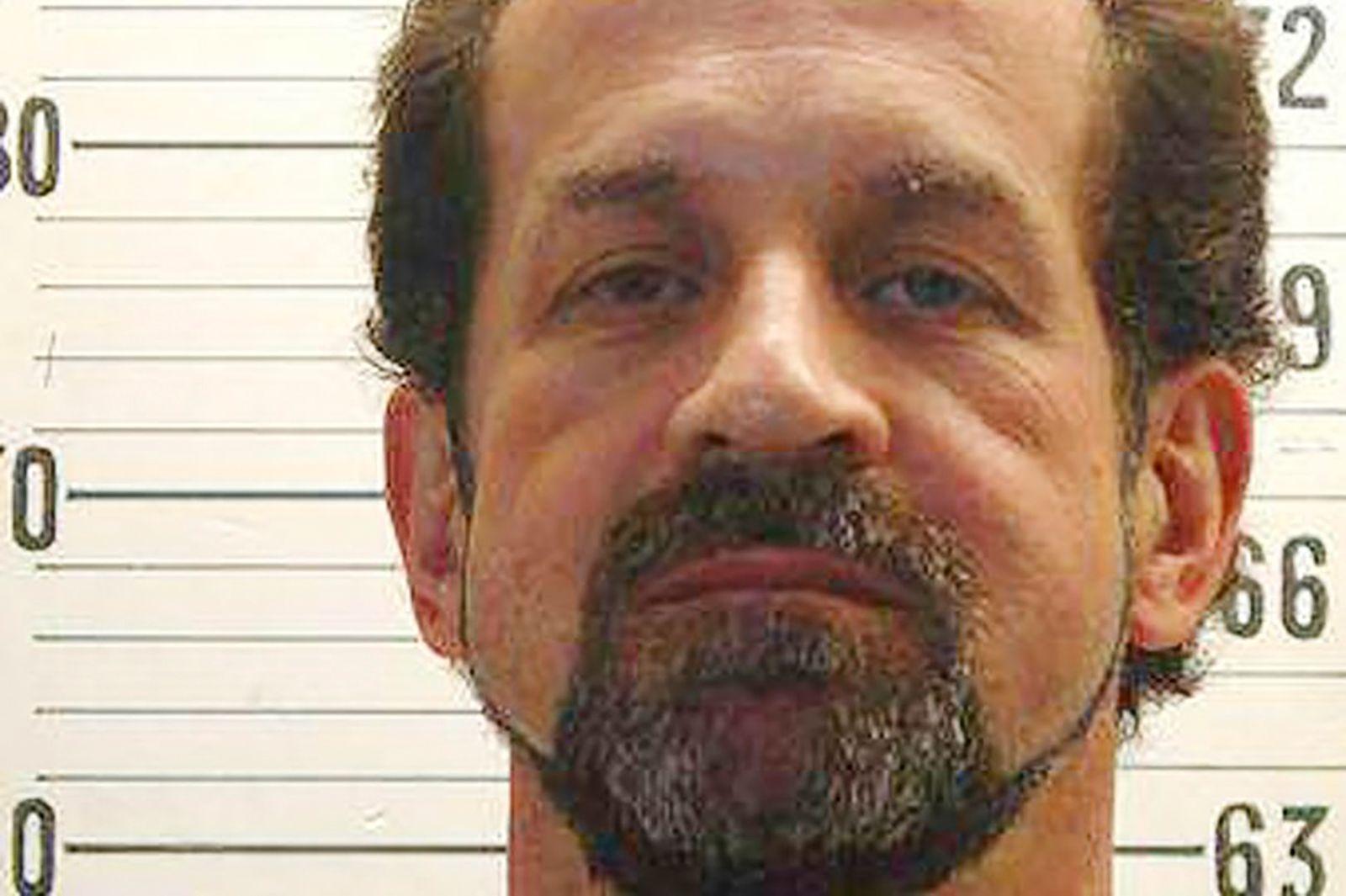 US-CRIME-EXECUTION-SUTTON