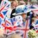 Briten müssen für den EU-Ausstieg mehr bezahlen