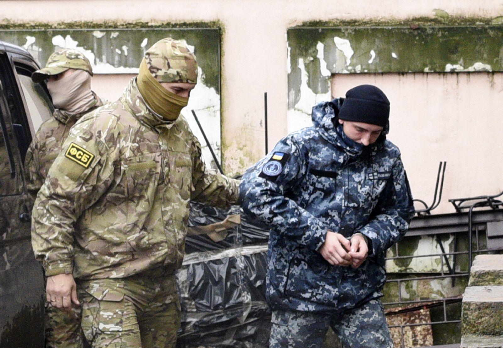 Ukraine7rUSSLAND