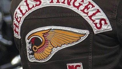 Mitglied der Hells Angels 2012: »Andere haben wir einbisschen gewinnen lassen, die sollten ja wiederkommen«