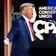Trump will den Republikanern treu bleiben