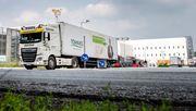 Mehr als hundert Corona-Infektionen in Tönnies-Fleischfabrik