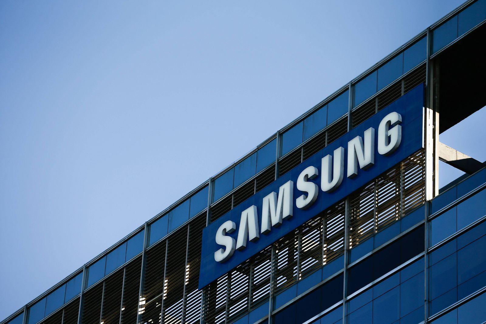 EINMALIGE VERWENDUNG Samsung/ Manager/ Gefängnis