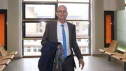 Staatsanwaltschaft durchsucht Büro von Halles Bürgermeister