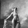 Jeder kennt Mata Hari - aber wissen Sie, wer Elsbeth Schragmüller ist?