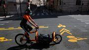 Warum ein Lastenrad-Bonus nicht nur hippen Großstädtern nützt