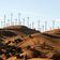 Globalem Klimaschutz fehlen bis zu 210 Milliarden Dollar pro Jahr