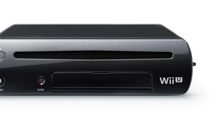 Wii U: Das Fisher-Price-Tablet