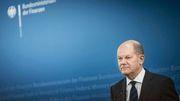 FDP fordert mehr Rechte für Geldwäsche-Sondereinheit