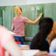 Deutsche Grundschüler haben ein Mathe-Problem