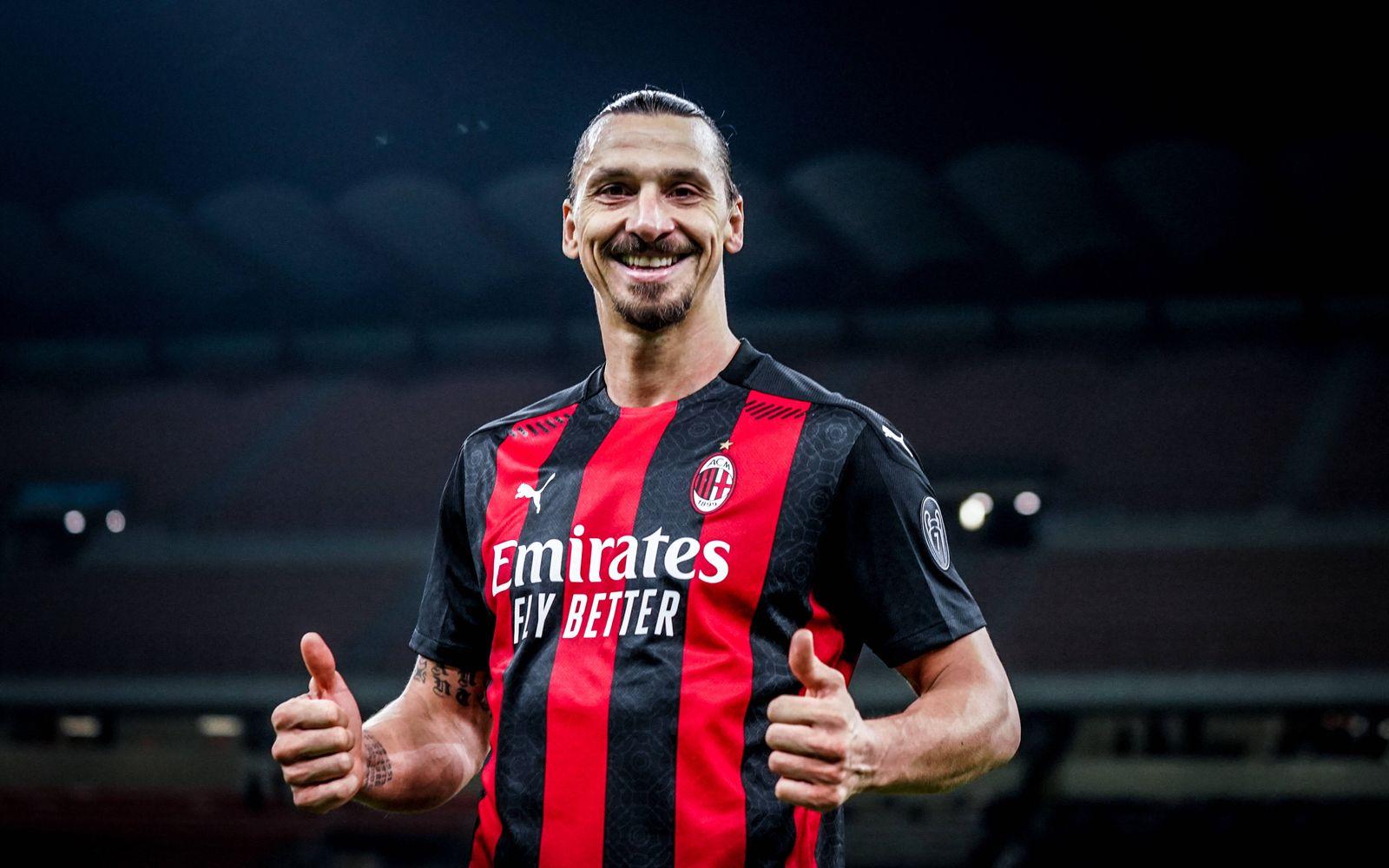 Photo LaPresse - Spada October 17 , 2020 Milan ( Italy ) Soccer A.C. Milan- Season 2020-2021 - Serie A Inter Vs Ac Mila