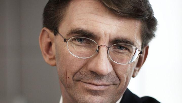 Die Besserwisser: Deutschlands größte Beraterfirmen