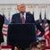 Trump akzeptiert und attackiert
